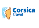 Logo corsicatravel