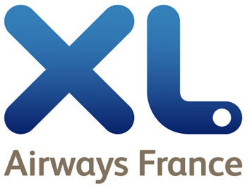 Logo XL Airways